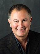 Dr. Jeff Garner